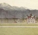 Cutler Postcard