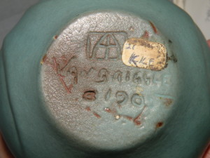 #3.2 1905 cs