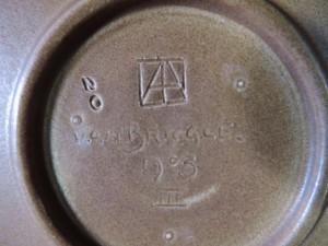 DSCN7203