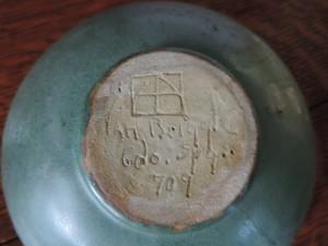 DSCN7400